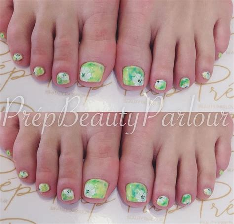 Best Pedicure by Best Pedicure In Vancouver Pr 233 P Parlour Pr 233 P