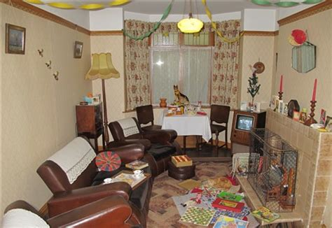 60s living room 1950 s 60 s living room castle museum york a620er galleries digital photography review