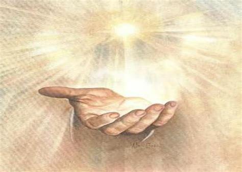 imagenes de dios que impacten conociendo a dios o m 193 s bien siendo conocidos por dios