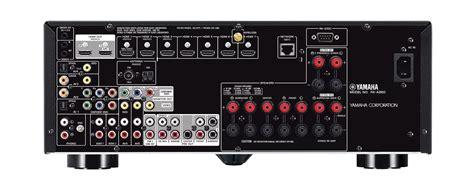 audio centre yamaha rx  januari sale  home
