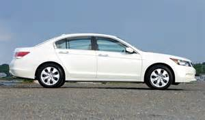 2008 honda accord for sale sport cars races sport car races