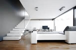 world best home interior design dise 241 o de casa moderna de dos plantas construye hogar