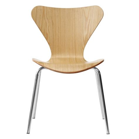 Plywood Dining Chairs Jays Plywood Dining Chair Modern In Designs