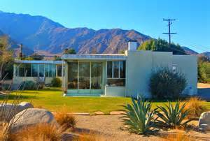 midcentury modern houses home inspiration mid century modern litter and vintage