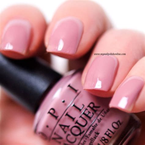 Opi Tickle My by Opi Tickle My Y My Nail