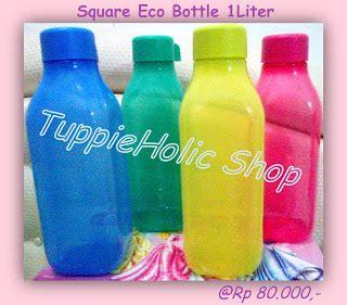 Botol Eco Tupperware Terbaru botol minum tupperware harga botol minum tupperware tupperware botol minum tupperware eco bottle