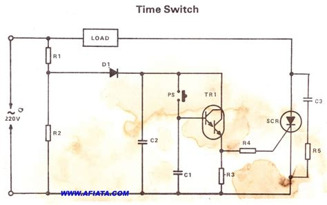 single phase motor schematic symbol get free image about