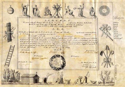 cambi storici d italia bolla ecclesiam a jesu christo di pio vii grande