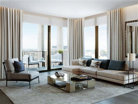 appartment for sale in london kings gate sw1 a luxury home for sale in london london and vicinity greater london