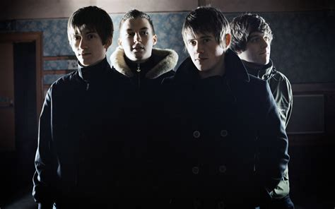 Artic Monkey arctic monkeys arctic monkeys wallpaper 30335914 fanpop