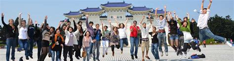 Purdue Mba Study Abroad why study abroad purdue krannert