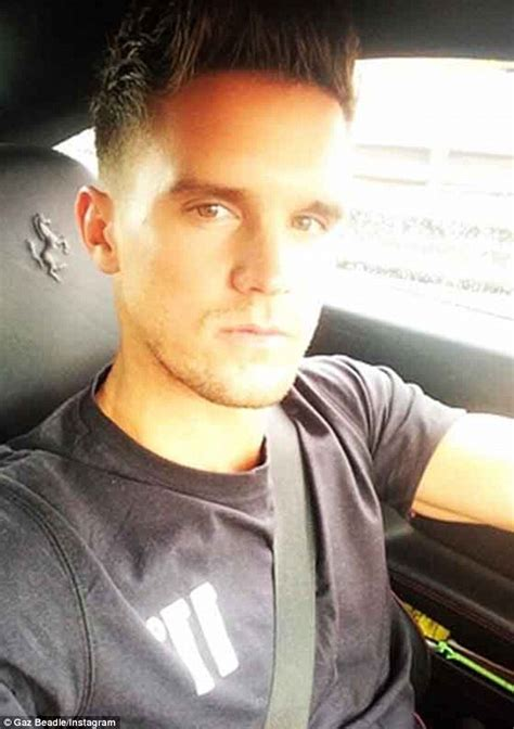 gary beadle photos news filmography quotes and facts gary beadle photos news filmography quotes and facts