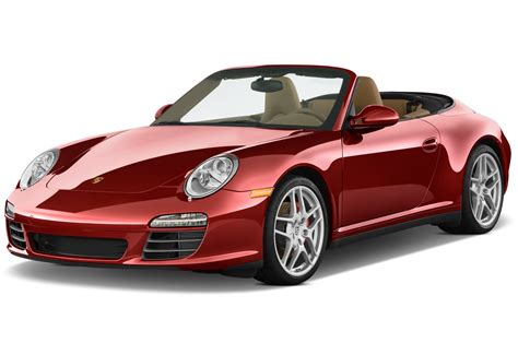 red porsche png 2010 porsche 911 reviews and rating motor trend