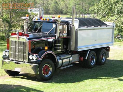 kenworth truck parts for sale kenworth for sale used trucks part 75