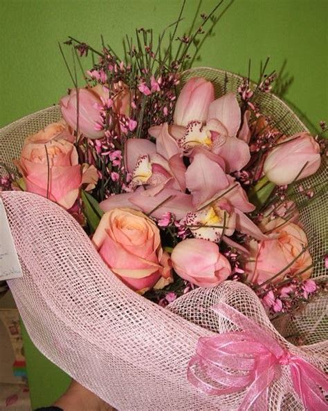 festa delle donne fiori consegna bouquet fiori e mimosa a reggio emilia per festa