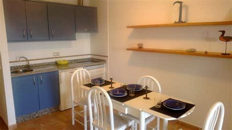 appartamenti affitto formentera appartamenti es pujol formentera