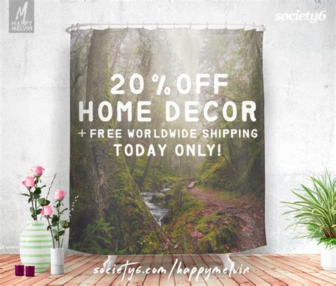 home decorators free shipping happy melvin 20 off home decor free shipping happy