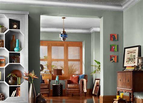 behr paint colors laurel mist 66 best behr colours images on wall colours