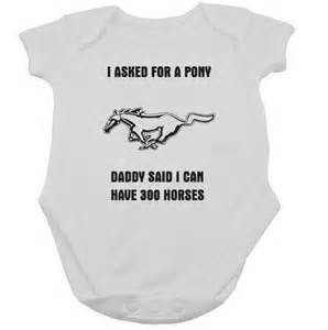 Best 25 funny baby grows ideas on pinterest baby grows funny onesie and newborn clothes for boys