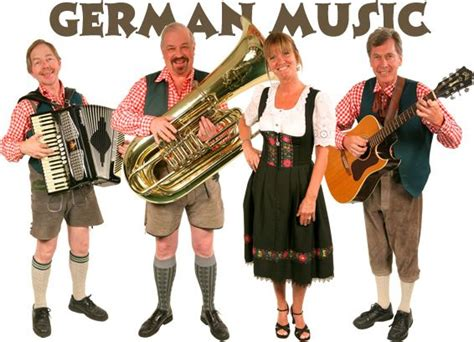 music house germany 20 best images about german music on pinterest traditional beats and german folk