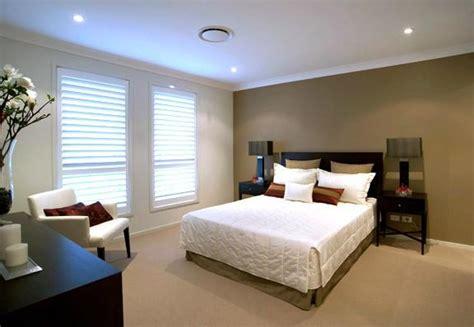 Australian Bedroom Design Ideas Bedrooms Inspiration Inside Outside Design Pty Ltd
