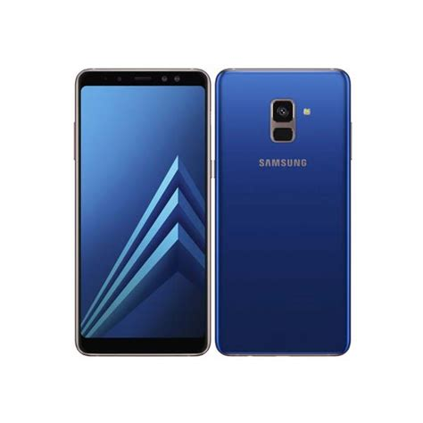 new themes for qmobile a8 samsung galaxy a8 2018 price in pakistan specs reviews