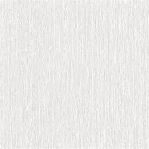 Design My Bathroom Free Laminex Product Range Laminate Gloss Aquapanel