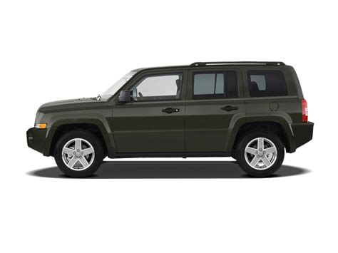 how cars run 2007 jeep patriot head up display image 2009 jeep patriot fwd 4 door limited side exterior view size 1024 x 768 type gif
