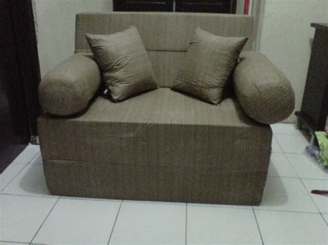 Tempat Tidur Inoac kasur busa inoac garansi 10 tahun redho inoac foam sofa bed tempat tidur sekaligus sofa