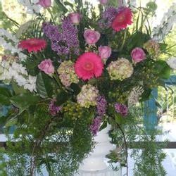 pleasant hill florist florists pleasant hill ca