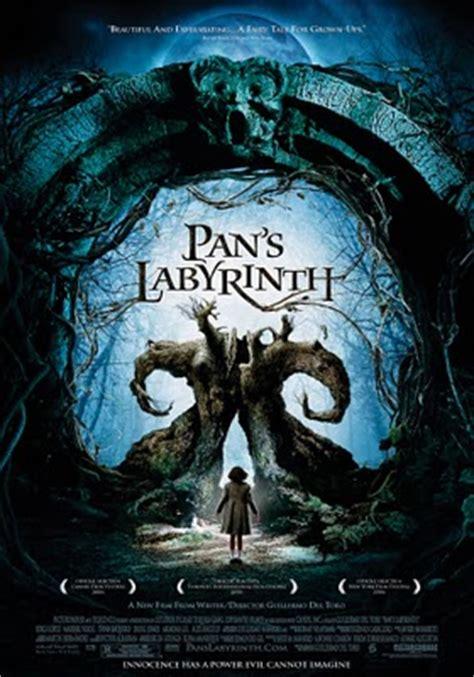 fantasy film exles fantasy movie posters anagmaldonado