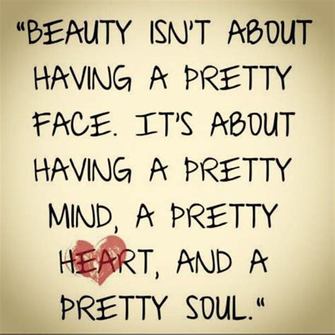 17 best images about beauty quotes on pinterest ralph
