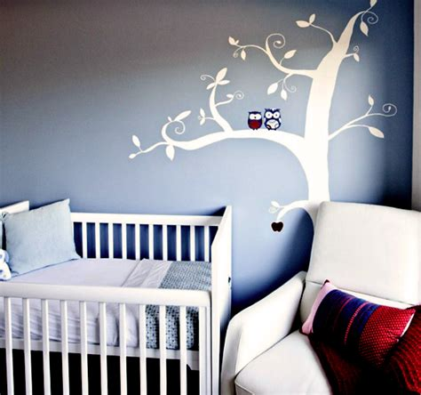 baby boy themes for rooms baby boys room ideas best baby decoration
