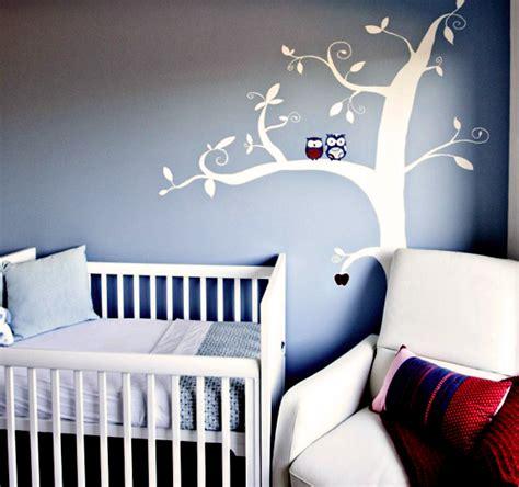 boys nursery ideas baby boys room ideas best baby decoration