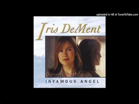 iris dement fifty of room s opry iris dement last fm