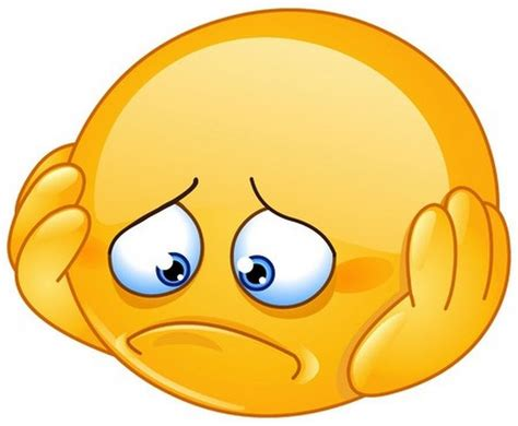 images  emoji hand gestures  pinterest