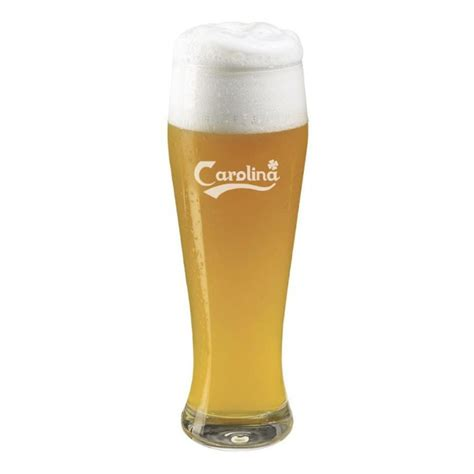 bicchieri da birra personalizzati bicchiere da birra personalizzato