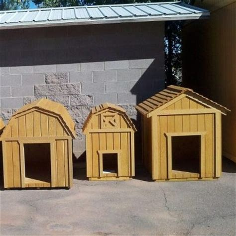 extra large dog house for sale extra large dog houses for sale dog house town dog breeds picture