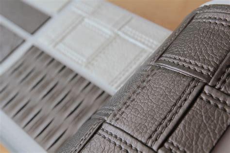 tessuti ecopelle per divani ecopelle per divani tpa tessuti