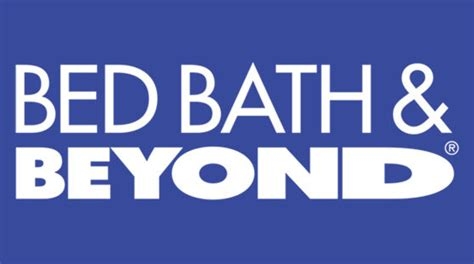 www bed bath and beyond registry bed bath and beyond registry number