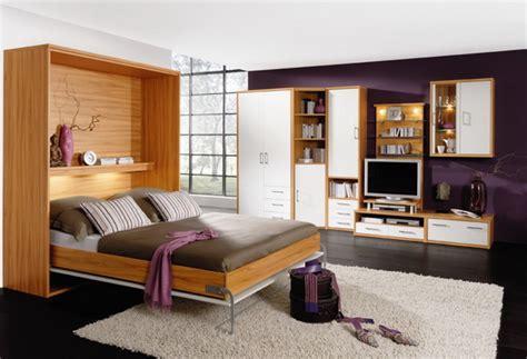Bett Im Wohnzimmer by Bett Im Wohnzimmer Ideen