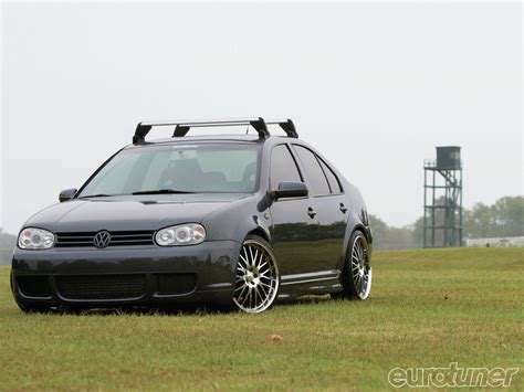 Volkswagen 2002 Jetta by 2002 Vw Jetta Gls Hungary For More Eurotuner Magazine