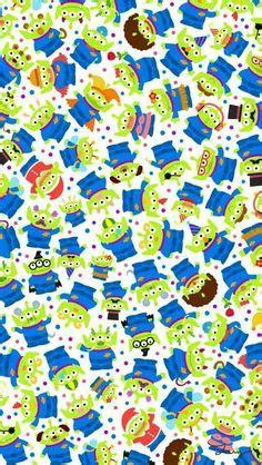 wallpaper little green man 1000 images about b and little green men on pinterest