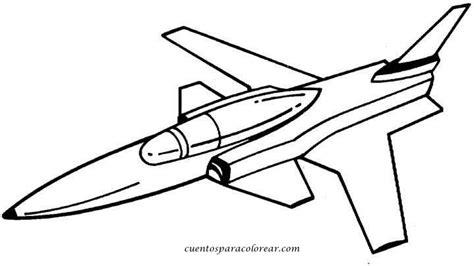 jet truck coloring page dibujos para colorear aviones