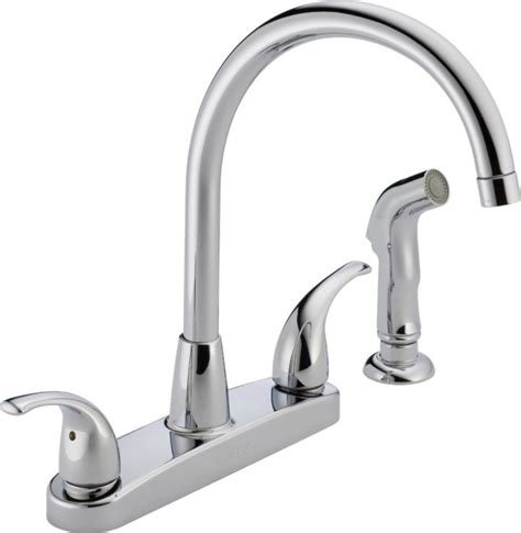 cool kitchen faucet 20 unique kitchen faucets for your kitchen decoration