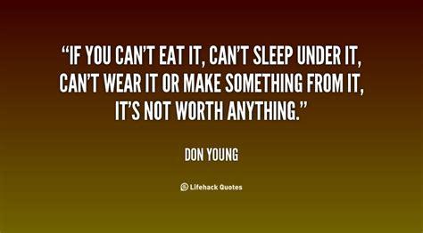 sleep quotes quotesgram