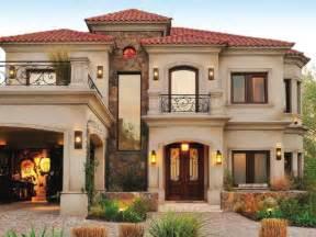 Mediterranean House Plans With Courtyards 17 mejores ideas sobre fachadas de casas coloniales en