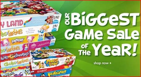 Toys R Us Gift Card Deals - ways to get free gift cards at toys r us and deals through