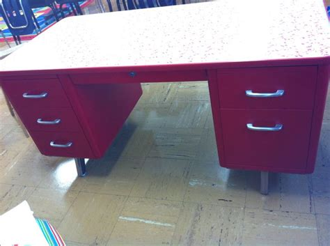 painting a metal desk desk cabinets zanardo enclosures office desk
