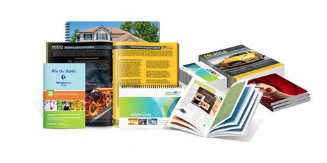 booklet layout sle booklets printing sydney cheap magazine melbourne